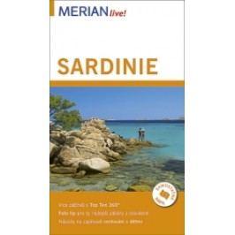 Merian-Sardinie-vonBuelowFriederike
