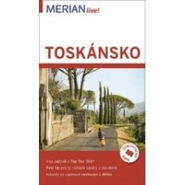 Merian-Toskánsko-MüllerBirgit