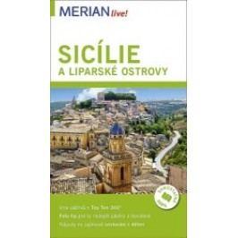 Merian-SicílieaLiparskéostrovy-NestmeyerRalf