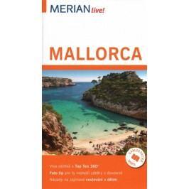 Merian-Mallorca-SchmidNiklaus