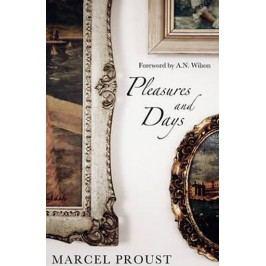 PleasuresandDays-ProustMarcel