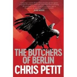 TheButchersofBerlin-PetitChris