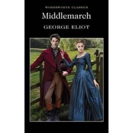 Middlemarch-EliotGeorge