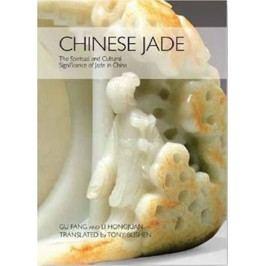 ChineseJade-FangGu