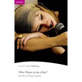 Easystart:WhoWantstobeaStar?-IgguldenMargaret