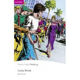 Easystart:LuckyBreak-EscottJohn