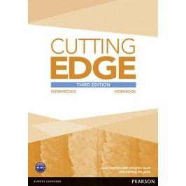 CuttingEdge3rdEditionIntermediateWorkbookwithoutKey-WilliamsDamian