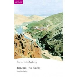 Easystart:BetweenTwoWorlds-RableyStephen