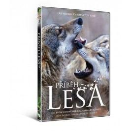 Příběhlesa-DVD-neuveden