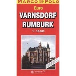 Rumburk,Varnsdorf/plánGCS1:10T-neuveden