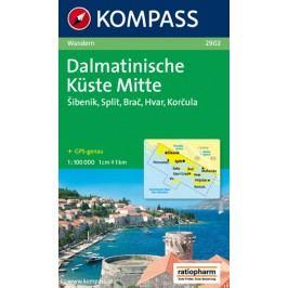 DalmatinischeKusteMitte-neuveden