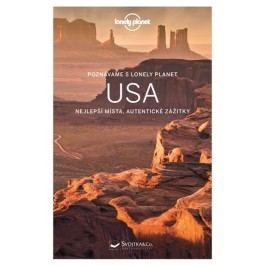 USA-LonelyPlanet-neuveden