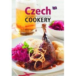 CzechCookery-Českákuchyně-FilipováLea