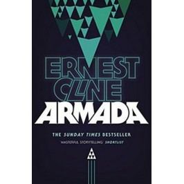 Armada-ClineErnest