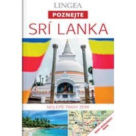 SríLanka-Poznejte-neuveden