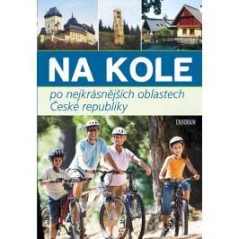 NakoleponejkrásnějšíchoblastechČeskérepubliky-PaulíkakolektivIvo