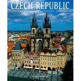 CzechRepublic-TheCrossroadsofEuropeanCultures-BianchiElena