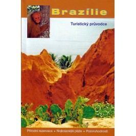 Brazílie-turistickýprůvodce-kolektiv