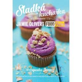 Sladkákuchařka-OliverJamie