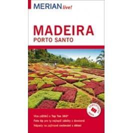 Merian5-MadeiraaPortoSanto-SchümannováBeate