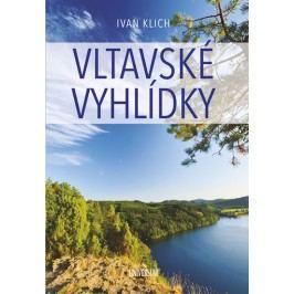 Vltavskévyhlídky-KlichIvan