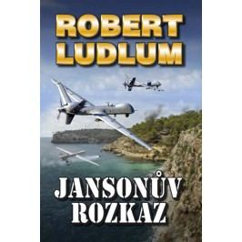 Jansonůvrozkaz-LudlumRobert