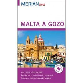 Merian49-MaltaaGozo-BötigKlaus