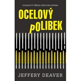 Knižníkomplet-JefferyDeaver