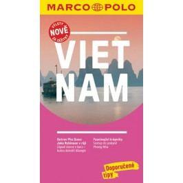 Vietnam/MPprůvodcenováedice-neuveden