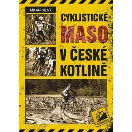 CyklistickémasovČeskékotlině-SilnýMilan