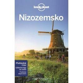 Nizozemsko-LonelyPlanet-neuveden