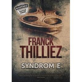 SyndromE-ThilliezFranck