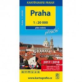 Praha-1:20000plánměstapříruční-neuveden
