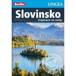 Slovinsko-Inspiracenacesty-neuveden