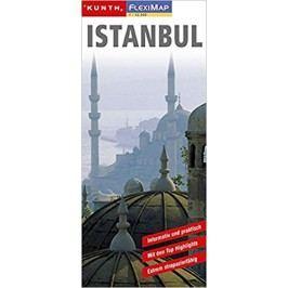Istanbul1:12-neuveden