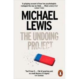 TheUndoingProject-LewisMichael