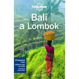 BaliaLombok-LonelyPlanet-neuveden