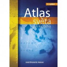 Atlassvětaprokaždého-kolektivautorů