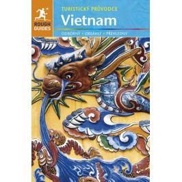 Vietnam-Turistickýprůvodce-neuveden