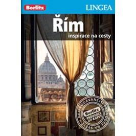 Řím-Inspiracenacesty-neuveden