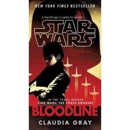 StarWars-Bloodline-GrayClaudia