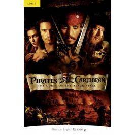 Level2:PiratesoftheCaribbean:TheCurseoftheBlackPearl-neuveden