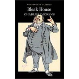 BleakHouse-DickensCharles