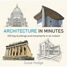 ArchitectureInMinutes-HodgeováSusie