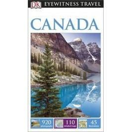 Canada-DKEyewitnessTravelGuide-neuveden