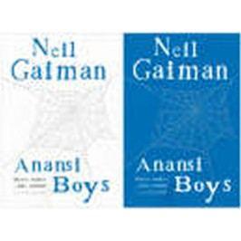 AnansiBoys-GaimanNeil