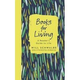 BooksForLiving-SchwalbeWill