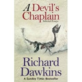 ADevil´sChaplain-DawkinsRichard