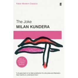 TheJoke-KunderaMilan