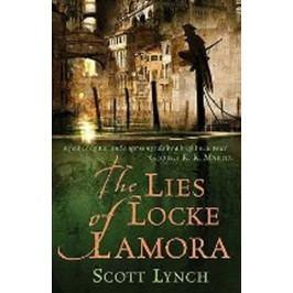 TheLiesofLockeLamora-LynchScott